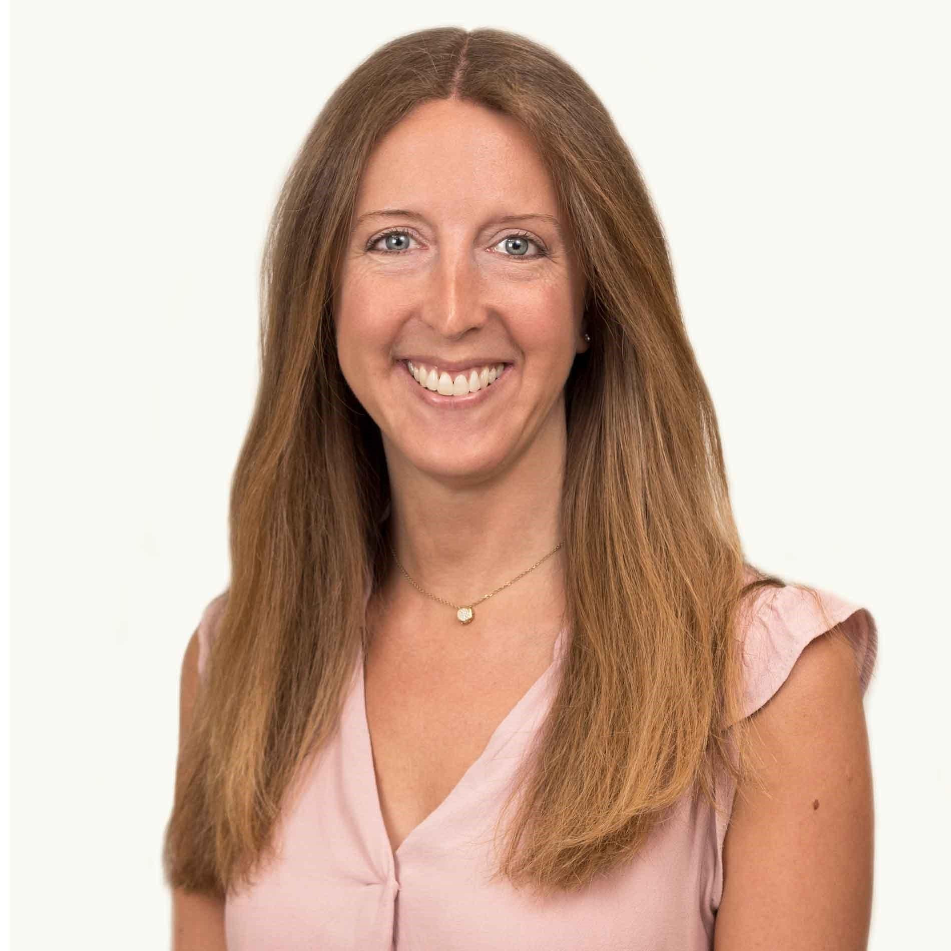 Kathy Wheddon