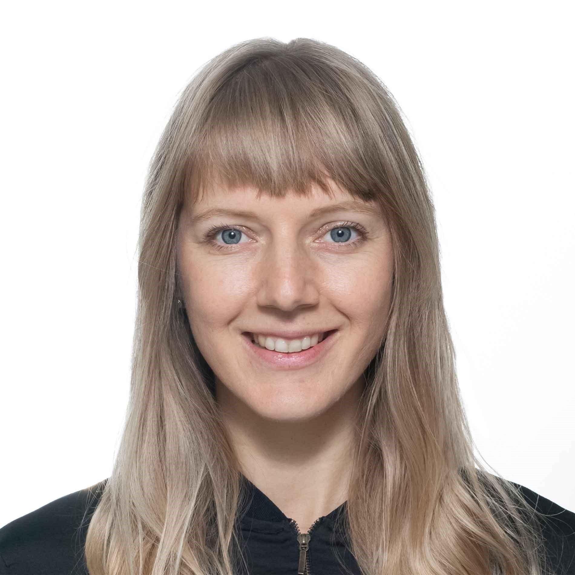 Katie Wheaton