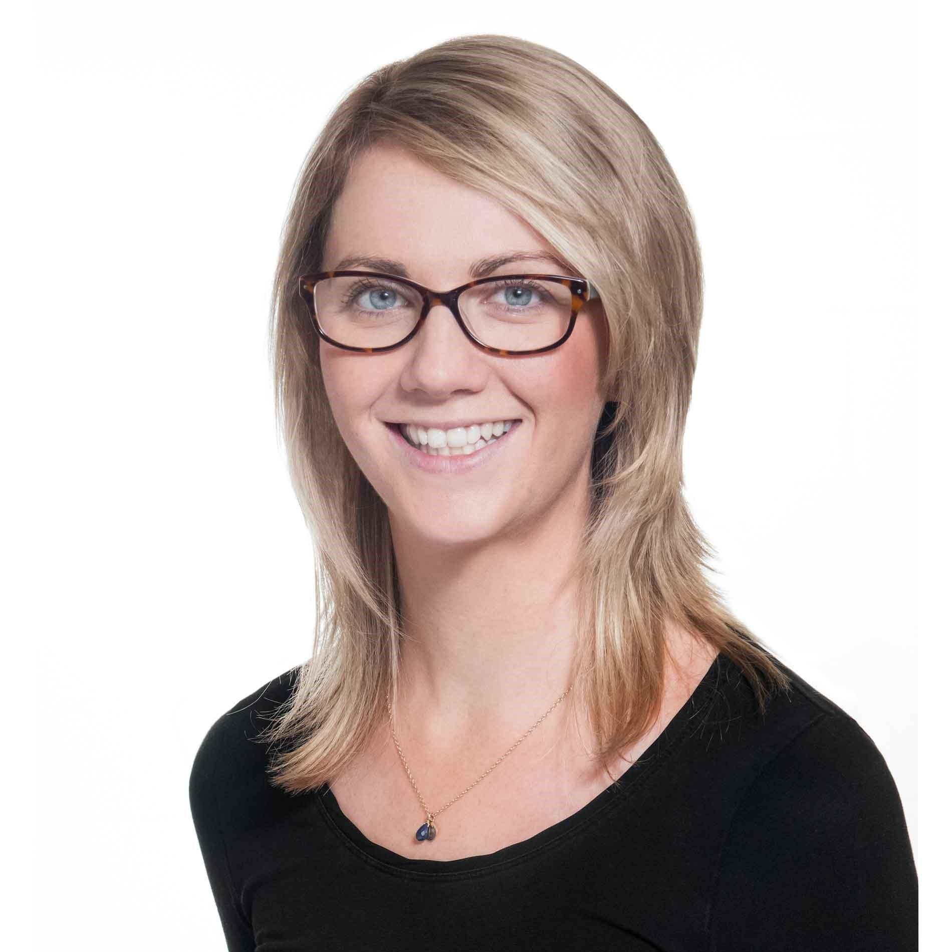 Laura Slattery
