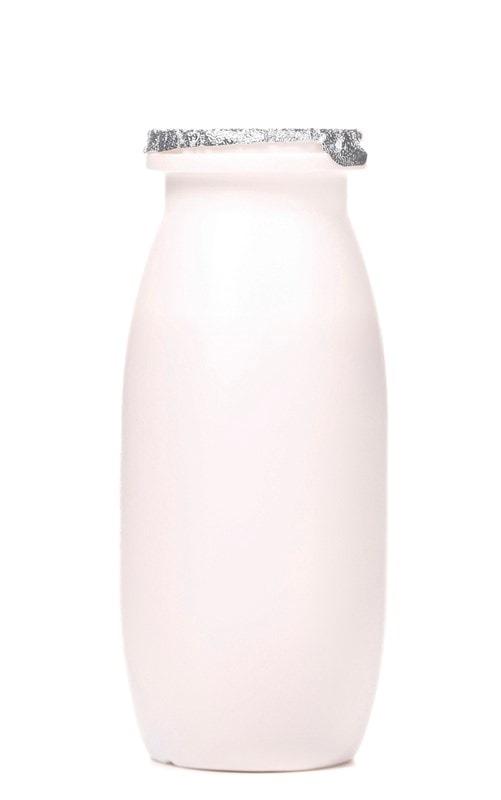 Liquid probiotic