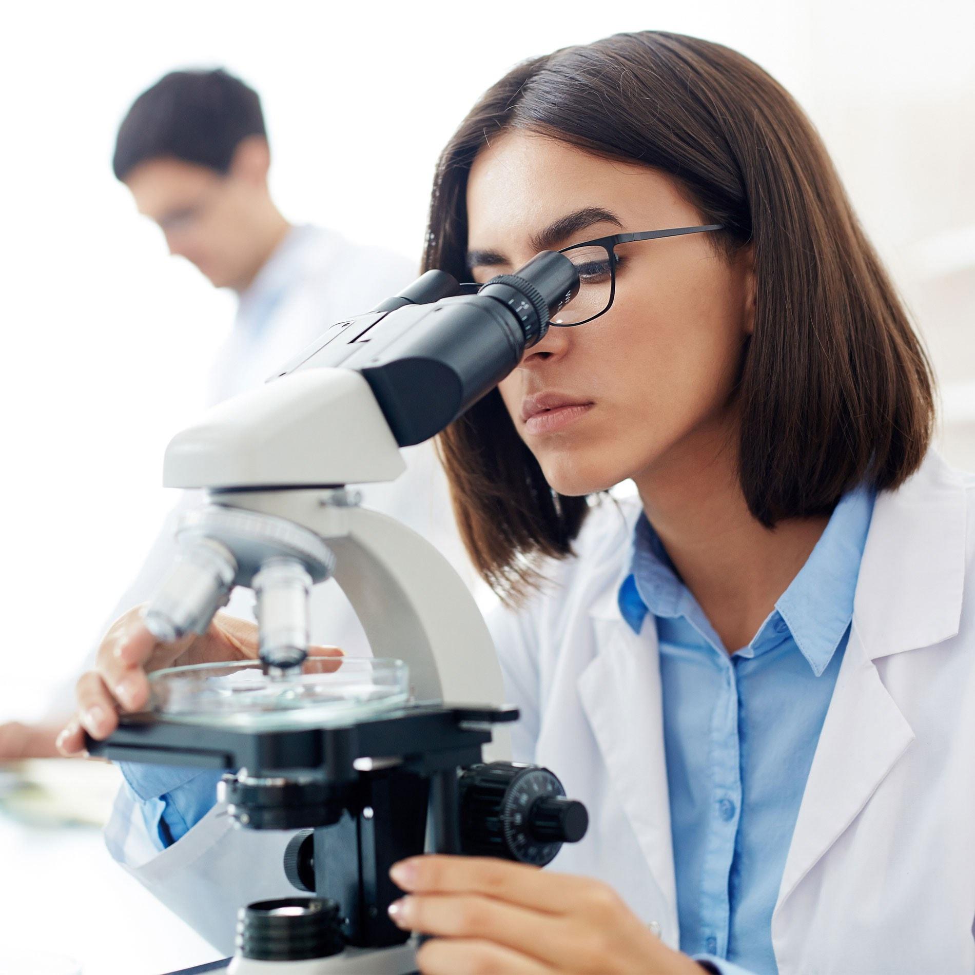 OptiBac Probiotics research