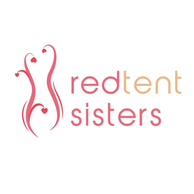 red tent sisters